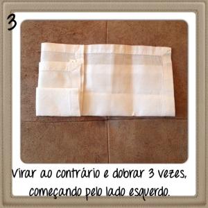 Imagem 14